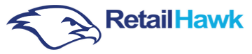 Retailhawk:  The Worlds Best Value Mystery Shopping System